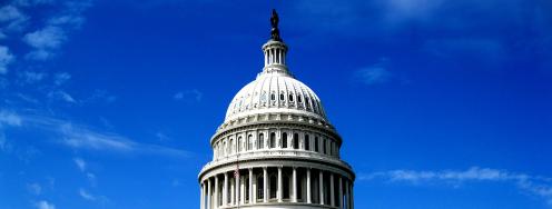 House Stops Trump's New Nuke