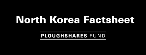Factsheet: US-ROK Military Exercises