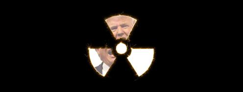 President Trump Has Broken the Iran Deal. Now He Owns It.