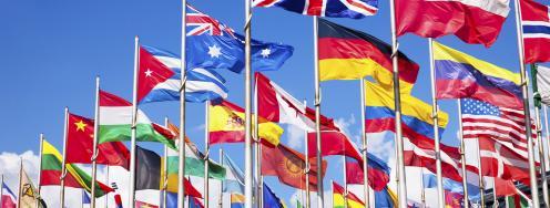 Iran: Statement Of Pro-Diplomacy Groups