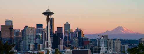 Seattle to host series of Nuclear Talks