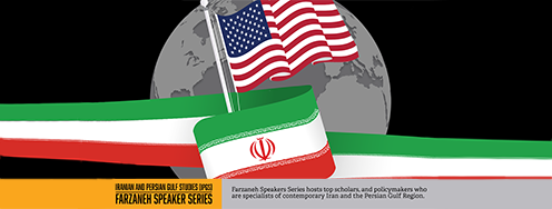 Why the Iran Deal is in the US National Interest