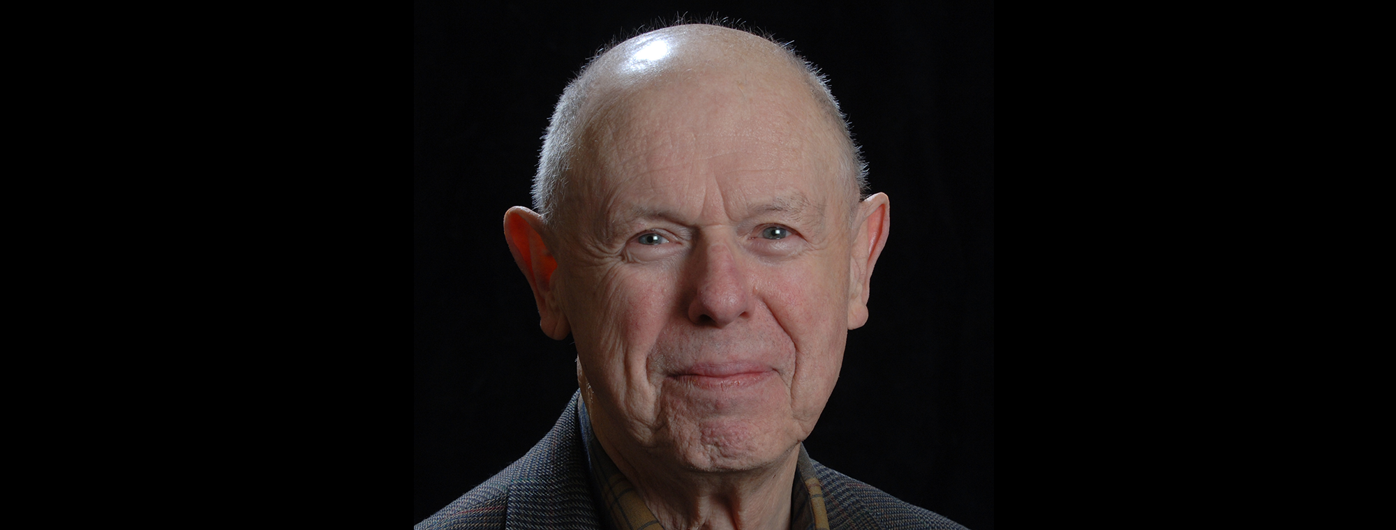 John W. Lewis, PhD