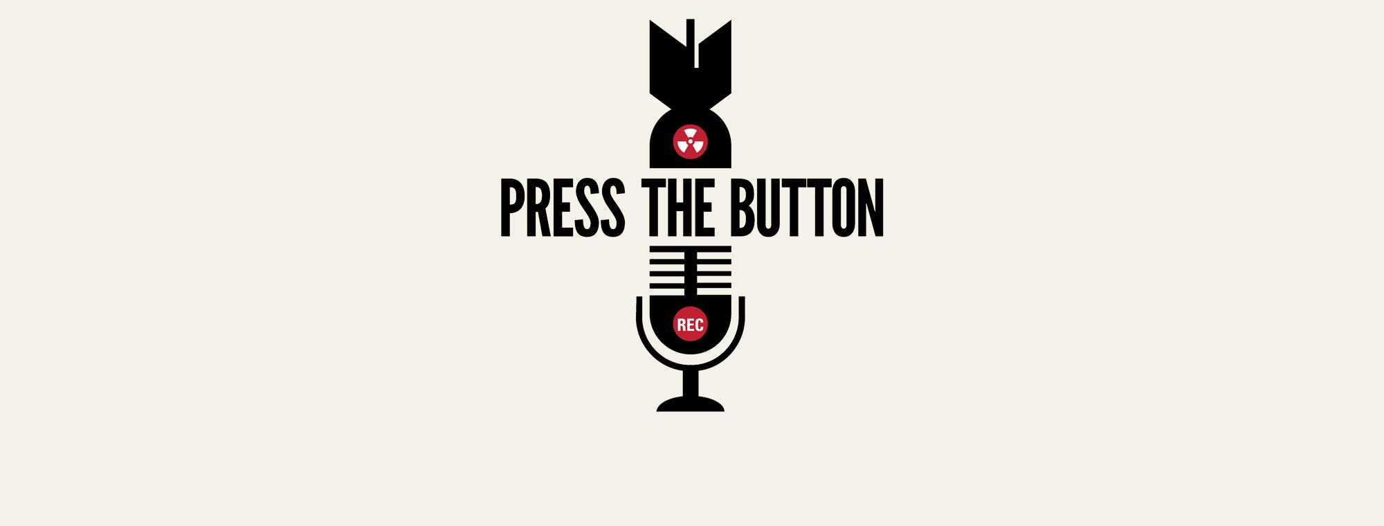 Press the Button microphone